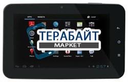 Матрица для планшета iRu Pad Master B701 - фото 25135