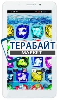 Матрица для планшета iRu Pad Master M721G 3G - фото 25146
