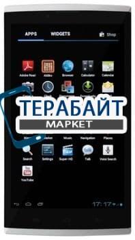 Матрица для планшета iRu Pad Master M718G 3G - фото 25149