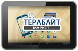 Матрица для планшета Prestigio MultiPad PMT5587 - фото 25163