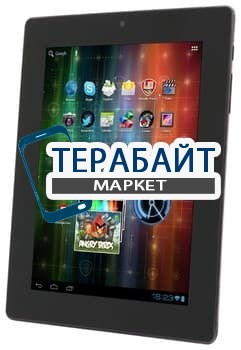 Матрица для планшета Prestigio MultiPad PMP5880D - фото 25164
