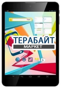 Матрица для планшета teXet TM-7858 3G - фото 25183