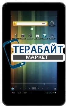 Матрица для планшета teXet TM-7016 - фото 25184
