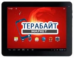 Матрица для планшета Viewsonic ViewPad 97Q - фото 25209