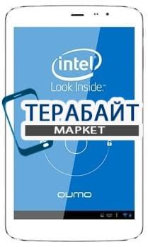 Матрица для планшета Qumo Vega 803i - фото 25284