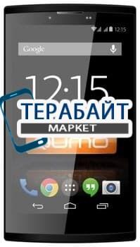 Матрица для планшета Qumo Altair 706 - фото 25288