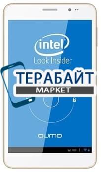 Матрица для планшета Qumo Altair 705i - фото 25289