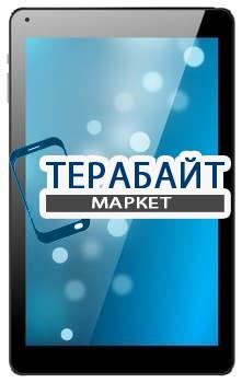 Матрица для планшета Oysters T104 HMi 3G - фото 25312