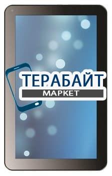 Матрица для планшета Oysters T102 MR - фото 25314