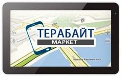 Матрица для планшета Perfeo 1032-3G - фото 25379