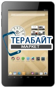 Матрица для планшета Prestigio MultiPad PMT3017 - фото 25391