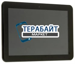 Матрица для планшета DEXP Ursus 10P 3G - фото 25403
