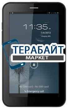 Матрица для планшета SUPRA NVTAB 7.0 3G - фото 25981