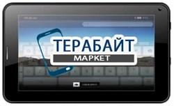 Матрица для планшета Supra M721G - фото 25984