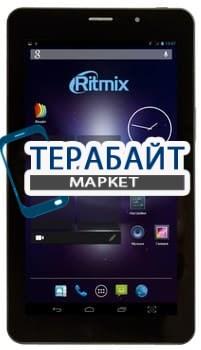 Матрица для планшета Ritmix RMD-752 Lite - фото 25989