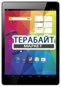 Матрица для планшета Texet TM-7852 - фото 25990