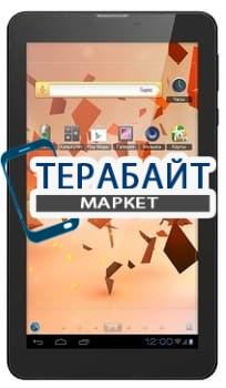 Матрица для планшета teXet TM-7076 - фото 25993