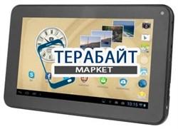 Матрица для планшета Prestigio MultiPad PMT3677 - фото 25995