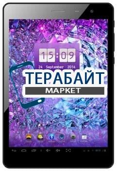 Матрица для планшета Explay Art 3G - фото 26000