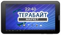 Матрица для планшета Explay S02 3G - фото 26008