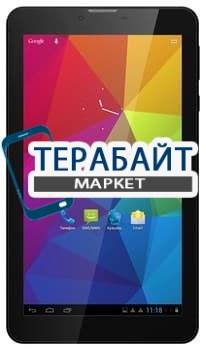 Матрица для планшета Texet TM-7049 - фото 26029