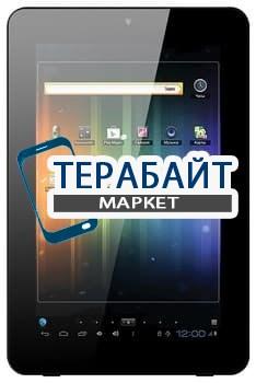 Матрица для планшета Texet TM-7043xd - фото 26031