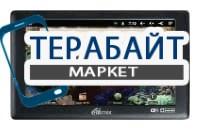 Матрица для планшета Ritmix RMD-720 - фото 26041