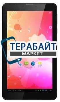 Матрица для планшета teXet TM-7046 3G - фото 26055