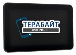 Матрица для планшета Irbis TS90 - фото 26061
