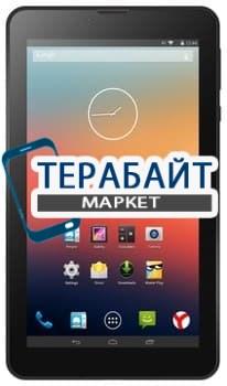 Матрица для планшета WEXLER .TAB A744 - фото 26064