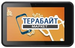 Матрица для планшета Digma iDnD7 8Gb 3G - фото 26069