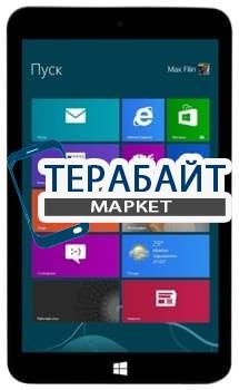 Матрица для планшета Digma Eve 8.0 3G - фото 26072
