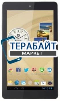 Матрица для планшета Prestigio MultiPad PMP3077C 3G - фото 26078