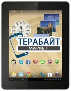 Матрица для планшета Prestigio MultiPad 4 PMT7287 3G - фото 26079