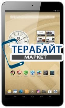 Матрица для планшета Prestigio MultiPad PMT3009 - фото 26081