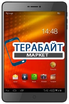 Матрица для планшета RoverPad Pro 7.85 3G - фото 26099