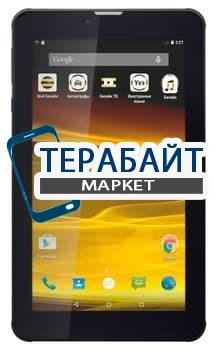 Аккумулятор (АКБ) для планшета Билайн Таб Про 3G - фото 26105