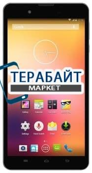 Матрица для планшета WEXLER .MOBI 7 LTE - фото 26106