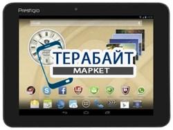 Матрица для планшета Prestigio MultiPad PMT5287 - фото 26111