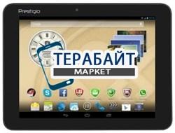 Матрица для планшета Prestigio MultiPad PMT3287 - фото 26114