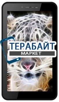 Матрица для планшета Irbis TX56 - фото 26117