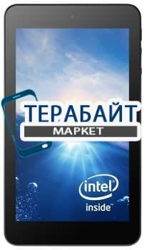 Матрица для планшета WEXLER .TAB i70 - фото 26127