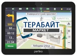 Матрица для планшета Perfeo 1019-IPS - фото 26155