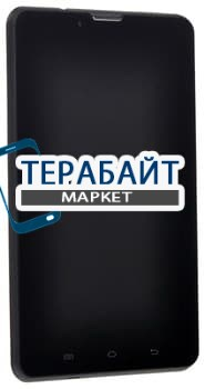 Матрица для планшета RoverPad Tesla 7.0 3G - фото 26169