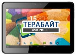 Матрица для планшета iconBIT NetTAB THOR 3G QUAD (NT-1017T) - фото 26186