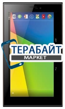 Матрица для планшета SUPRA M748G - фото 26198