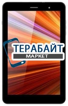 Матрица для планшета SUPRA M742G - фото 26203