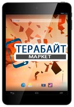 Матрица для планшета teXet TM-7854 - фото 26217