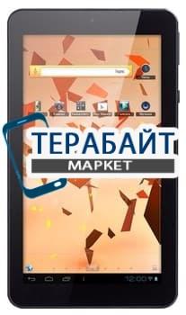 Матрица для планшета teXet TM-7056 - фото 26221