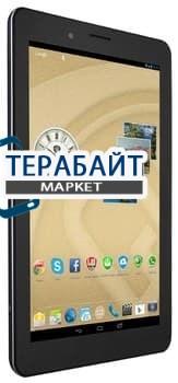 Матрица для планшета Prestigio MultiPad 4 PMT5487 3G - фото 26227